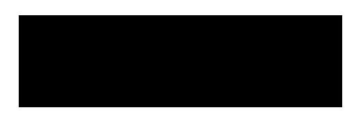 Varisma Logo